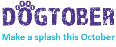 Dogtober Make a Splash