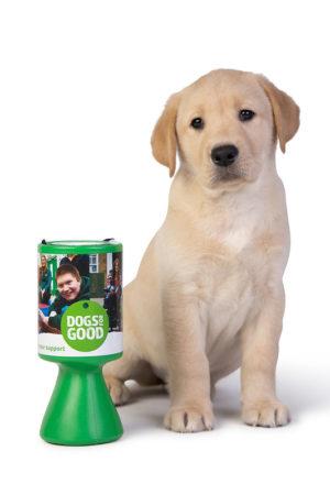 Free ways to donate
