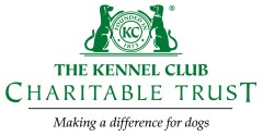 Kennel Club