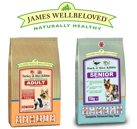 Win-a-years-supply-of-pet-food