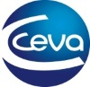 Power of Dogs proudly sponsored by Ceva UK